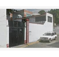 Foto de casa en venta en  285, san pedro zacatenco, gustavo a. madero, distrito federal, 2556733 No. 01