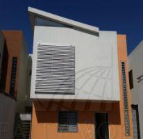 Propiedad similar 2856918 en Residencial Valle Azul.