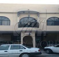 Foto de casa en venta en 2858, 25 de noviembre, guadalupe, nuevo león, 1454453 no 01