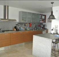 Foto de departamento en venta en Tlacopac, Álvaro Obregón, Distrito Federal, 2059233,  no 01