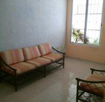 Foto de casa en venta en Garcia Gineres, Mérida, Yucatán, 4320021,  no 01