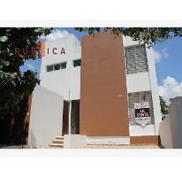Foto de casa en venta en  286, las lagunas, villa de álvarez, colima, 2679835 No. 01