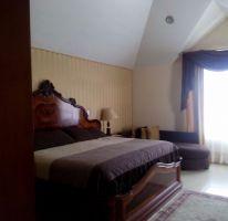 Foto de casa en venta en Arboledas de San Javier, Pachuca de Soto, Hidalgo, 4339704,  no 01