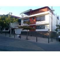 Foto de departamento en venta en  287, centro, culiacán, sinaloa, 2713211 No. 01