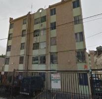 Foto de departamento en venta en calle 15 287, santiago atepetlac, gustavo a. madero, distrito federal, 2887303 No. 01