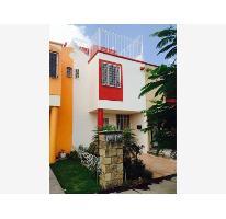 Foto de casa en venta en  2871, la floresta del colli, zapopan, jalisco, 590687 No. 01
