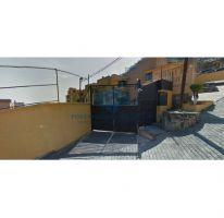 Foto de casa en condominio en venta en México 68, Naucalpan de Juárez, México, 4289168,  no 01