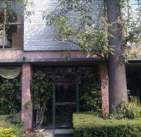 Foto de casa en venta en Ciudad Satélite, Naucalpan de Juárez, México, 4499117,  no 01