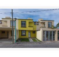Foto de casa en venta en  288, los encantos, bahía de banderas, nayarit, 2407884 No. 01