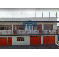 Foto de casa en venta en Nuevo Paseo de San Agustín, Ecatepec de Morelos, México, 4555520,  no 01