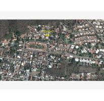 Foto de terreno habitacional en venta en  289, ajijic centro, chapala, jalisco, 2691363 No. 01