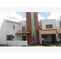 Foto de casa en venta en  289, cumbres del lago, querétaro, querétaro, 2676936 No. 01