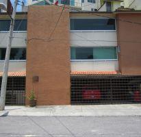 Foto de casa en venta en Ciudad Brisa, Naucalpan de Juárez, México, 2437869,  no 01