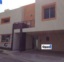 Foto de casa en venta en Punta Alba, Morelia, Michoacán de Ocampo, 3301106,  no 01