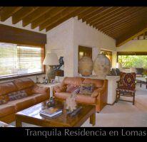 Foto de casa en venta en Lomas Altas, Miguel Hidalgo, Distrito Federal, 1964006,  no 01