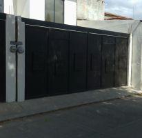 Foto de casa en venta en Santa Cruz Amilpas, Santa Cruz Amilpas, Oaxaca, 2818673,  no 01