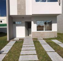 Foto de casa en venta en Jardines del Sur, Benito Juárez, Quintana Roo, 3003350,  no 01