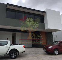 Foto de casa en renta en Sierra Azúl, San Luis Potosí, San Luis Potosí, 2163659,  no 01