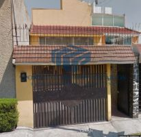 Foto de casa en venta en San Juan Tepepan, Xochimilco, Distrito Federal, 1377225,  no 01