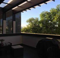 Foto de departamento en renta en Del Valle Sur, Benito Juárez, Distrito Federal, 3062694,  no 01