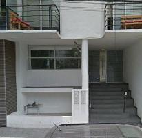 Foto de departamento en venta en Santa Maria Nonoalco, Benito Juárez, Distrito Federal, 2505421,  no 01