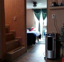 Foto de casa en venta en Lomas de San Francisco Tepojaco, Cuautitlán Izcalli, México, 4435178,  no 01