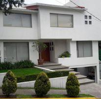 Foto de casa en venta en Lomas de Valle Escondido, Atizapán de Zaragoza, México, 1790669,  no 01
