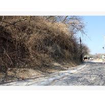 Foto de terreno habitacional en venta en bosques de chapultepec 28 manzana 5, coronilla del ocote, zapopan, jalisco, 1987288 no 01