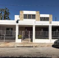 Foto de casa en venta en 29 a 189, miguel alemán, mérida, yucatán, 0 No. 01
