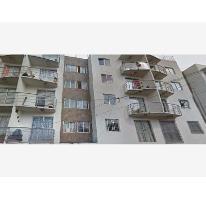 Foto de departamento en venta en  29, alfonso xiii, álvaro obregón, distrito federal, 2654577 No. 01