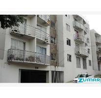 Foto de departamento en venta en  29, alfonso xiii, álvaro obregón, distrito federal, 2656494 No. 01