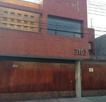 Foto de casa en venta en 29 b sur , el vergel, puebla, puebla, 3876159 No. 01