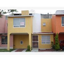 Foto de casa en venta en 29 de jnio 102, azteca, toluca, méxico, 0 No. 01