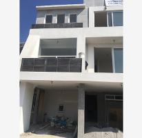 Foto de casa en venta en 29 de junio , azteca, toluca, méxico, 3915734 No. 01