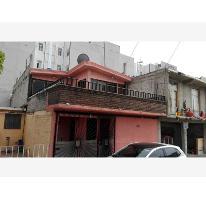 Foto de casa en venta en  29, el edén, iztapalapa, distrito federal, 2750902 No. 01
