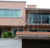 Foto de casa en venta en 29, la herradura, huixquilucan, estado de méxico, 1782812 no 01