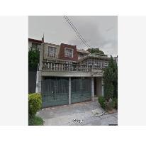 Foto de casa en venta en  29, lomas de san mateo, naucalpan de juárez, méxico, 2823403 No. 01