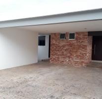 Foto de casa en venta en 29 , montebello, mérida, yucatán, 0 No. 01