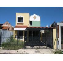 Foto de casa en renta en 29 , montecarlo, mérida, yucatán, 2872862 No. 01