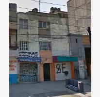 Foto de departamento en venta en  29, obrera, cuauhtémoc, distrito federal, 2548797 No. 01