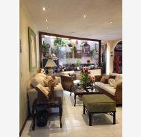 Foto de casa en venta en 29 poniente 1, santa cruz los angeles, puebla, puebla, 2948774 No. 01