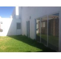 Foto de casa en venta en  29, san bernardino tlaxcalancingo, san andrés cholula, puebla, 2685031 No. 01
