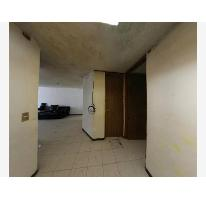 Foto de casa en venta en  29, san miguel del arco, apan, hidalgo, 2667867 No. 01