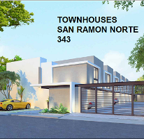 Foto de casa en venta en 29 , san ramon norte, mérida, yucatán, 0 No. 01