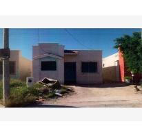Propiedad similar 2548312 en Ave. Santa Alejandra # 29.