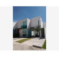 Foto de casa en renta en  29, vista marques, san andrés cholula, puebla, 2561453 No. 01
