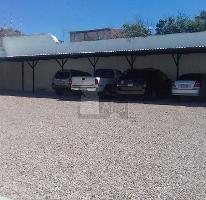 Foto de terreno comercial en venta en 29 , zona centro, chihuahua, chihuahua, 0 No. 01