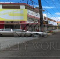 Propiedad similar 2345486 en Monterrey Centro.