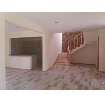 Foto de casa en venta en  2902, cholula, san pedro cholula, puebla, 2785377 No. 02