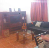 Foto de departamento en venta en Lomas de Coacalco 1a. Sección, Coacalco de Berriozábal, México, 2757994,  no 01